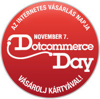 Dotcommerce Day