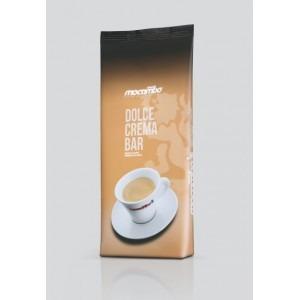 Mocambo Dolce Crema szemes kávé