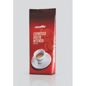 Mocambo Gusto Intenso szemes kávé