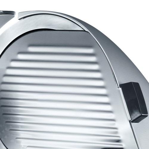 Graef szeletelő levehető késtakaró lemez