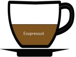 Lungo kávétípus