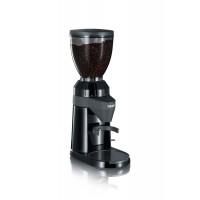 Graef CM802 kávédaráló