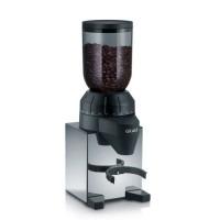 GRAEF CM 820 kávédaráló
