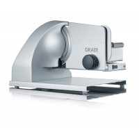 Graef Sliced Kitchen SKS900EU