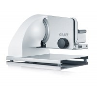 Graef Sliced Kitchen SKS901EU
