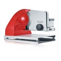 Graef Sliced Kitchen SKS903EU