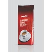Mocambo Gusto Intenso 1 kg-os kávé