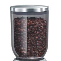 Graef kávébab tartó CM70, CM702, CM90 kávédarálókhoz
