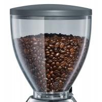 Graef kávébab tartó CM800 kávédarálóhoz
