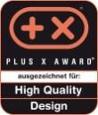 Graef TO80 Graef TO81 kenyérpirító Plusz x-díj